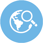 afyon google seo hizmetleri