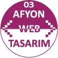 0507 572 6724 | Afyon En Ucuz Web Site Tasarım