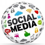 Afyon sosyal Medya Danışmanlığı